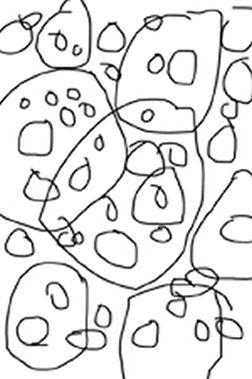 kats-doodles.jpg