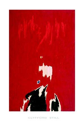 1964-serigraph-c12186913.jpeg