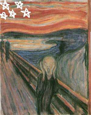 After Munch