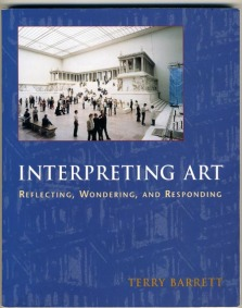 interpretingartcover.jpg