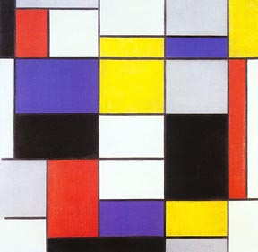 mondrian-composition_a-1923.jpg