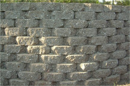 brickwall1.jpg
