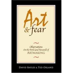 art-and-fear.jpg