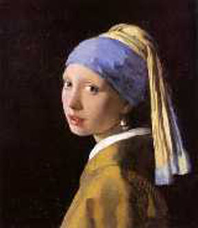 vermeer-girl-with-pearl-earring.jpg