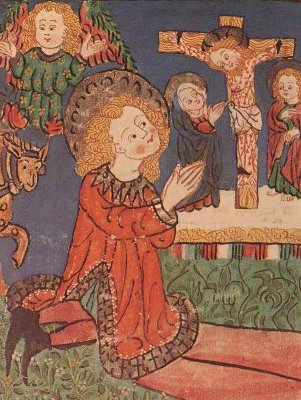 sankt-franciscus-1478-400.jpg