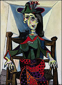 picasso-painting.jpg