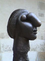 picasso-sculpture.jpg