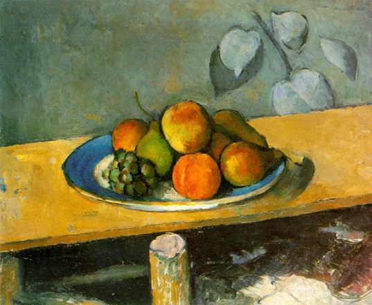 cezanne-apples-peaches-pears-and-grapes.jpg