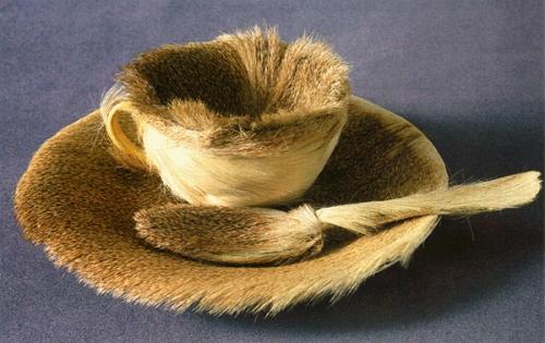 openheim-teacup.jpg