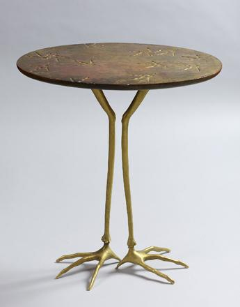 oppenheim-table-with-bird-legs.jpg