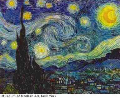 van_gogh_starry_night.jpg