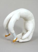 Circumferee by Claire Watson