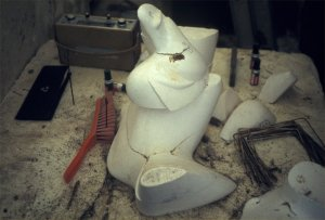 Henry Moore 5