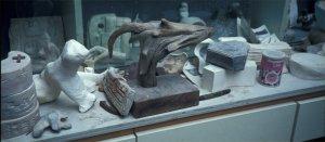 Henry Moore 9