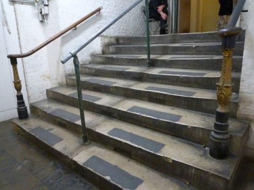 ra-stairs