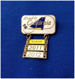 "The ""Roadie"" pin (via)"